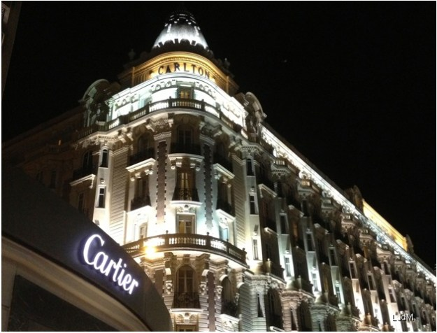 Cannes_by_night