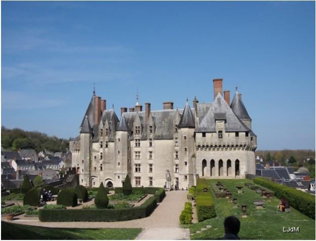 Langeais_chateau