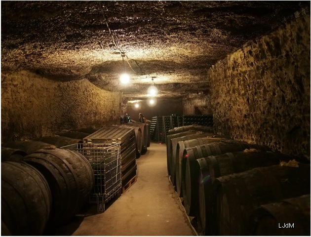 cave_vouvray