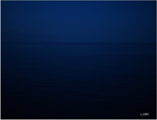 mer_tranquille