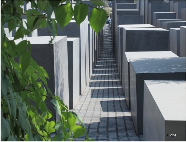 monument_berlin