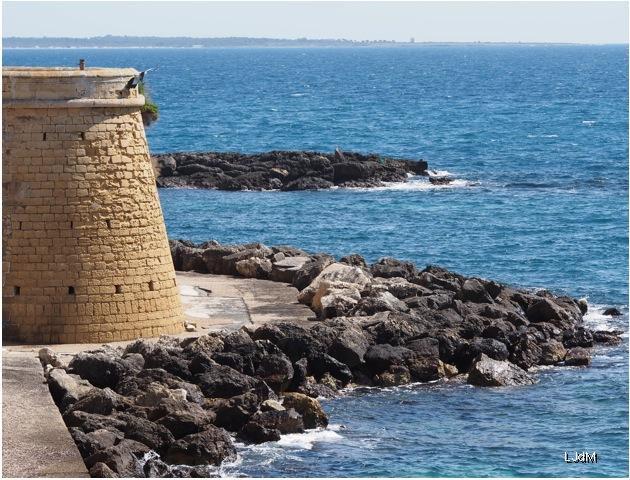 tour_mer