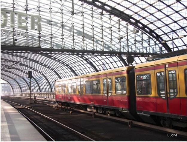 train_berlin