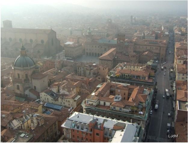 view_bologna