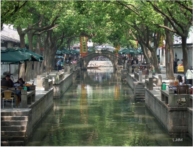 village_bis_shanghai