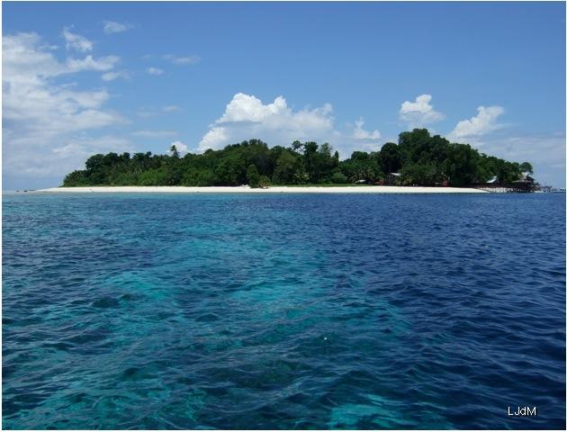 Sipadan_island