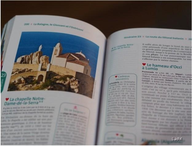 guide_voyage_corse