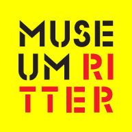 museumRitter_teaser
