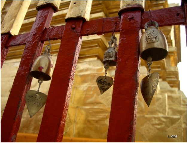 temple_bouddhiste