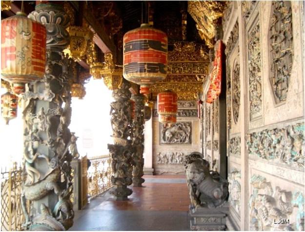 temple_chinois_penang