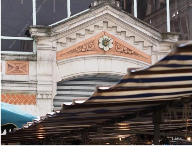 LaRochelle_market