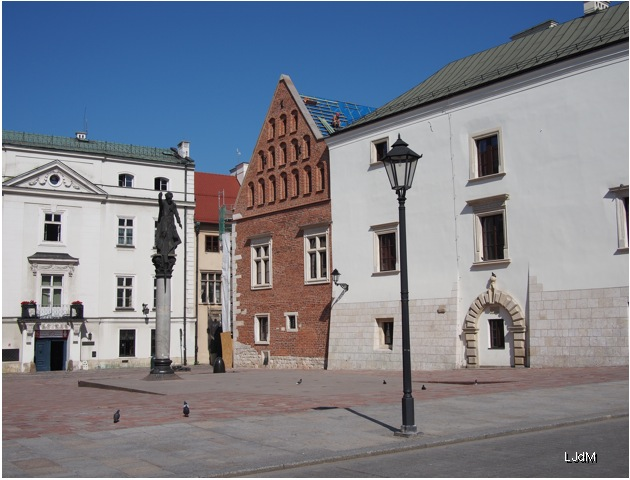 old_town_krakow