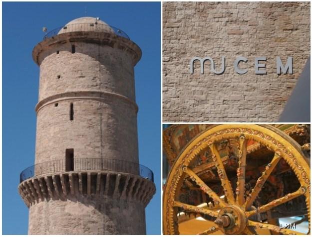musee_mucem