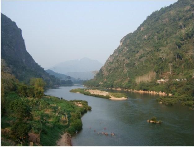 paysage_laos