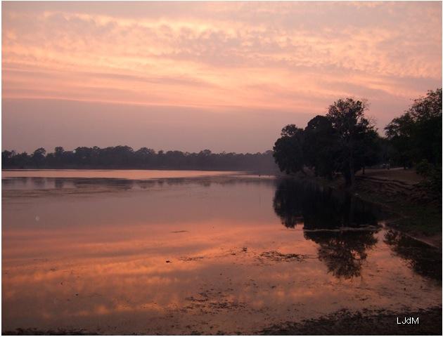 Angkor12