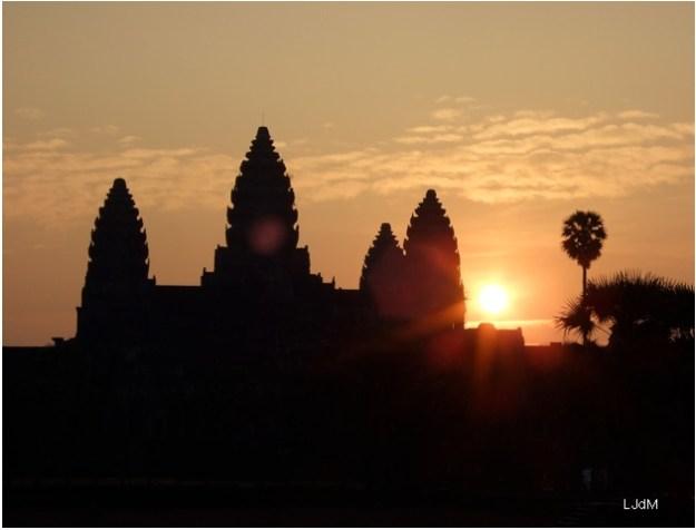 Angkor13