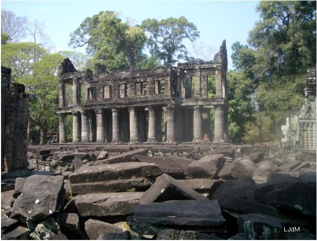 Angkor2