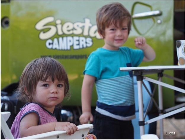siesta_campers
