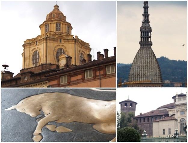 Torino_city