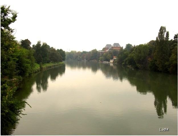 Turin_po