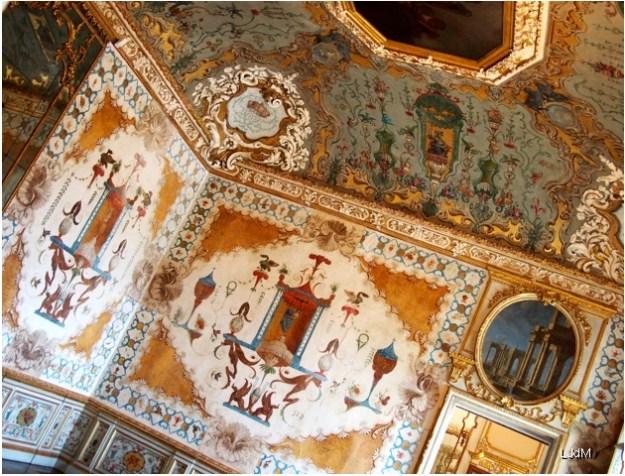 interieur_villa