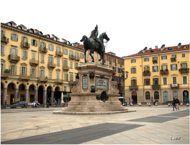 place_turin