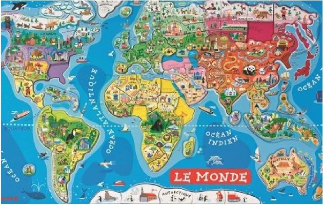 monde_puzzle