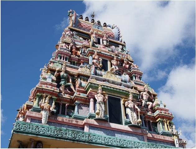 temple_tamoul