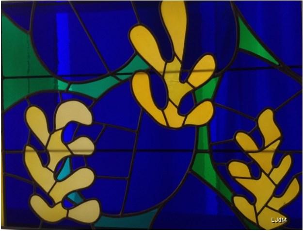 Matisse_art