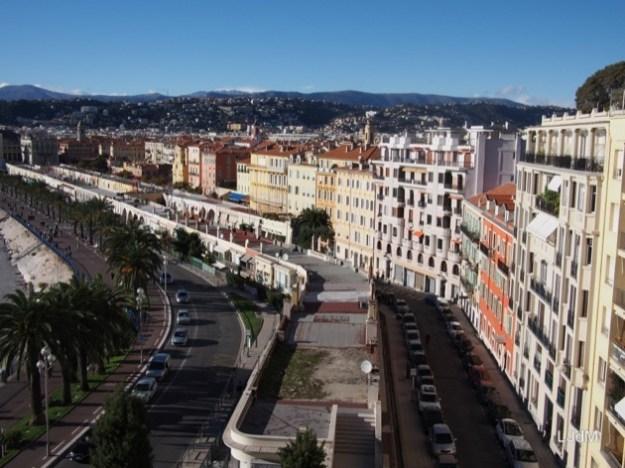 Nice : mes 10 bonnes adresses à Nice