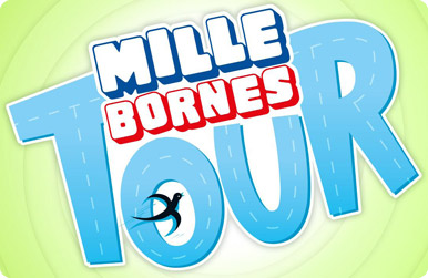 logo-millebt