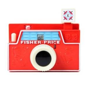 photo_fisher
