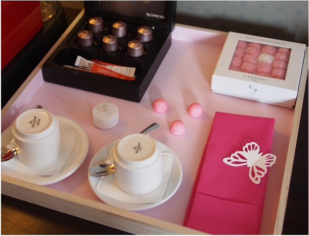 cafe_pink