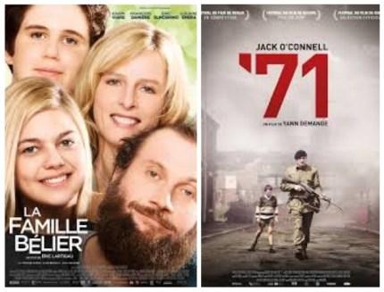 cinema_decembre