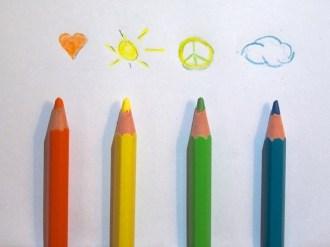 Voyages au bout du crayon