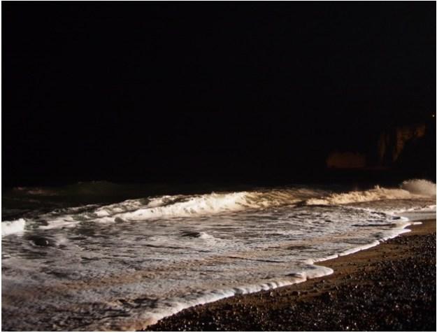 mer_nuit