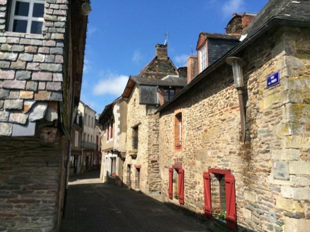 rue de Malestroit