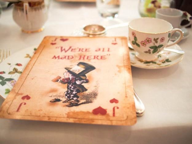 150 ans Alice