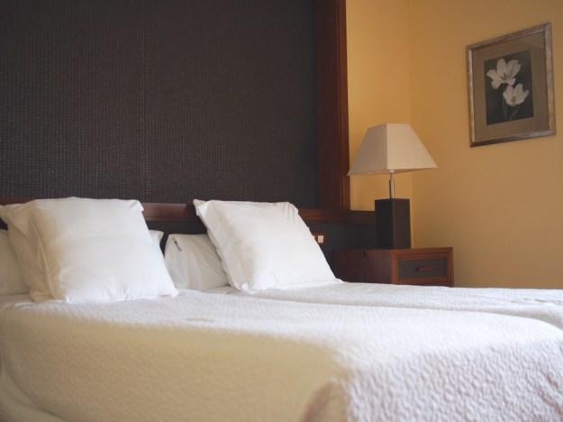 Hôtel à Denia
