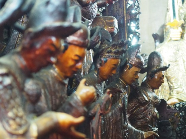 OLYvoyage au Vietnam en familleMPUS DIGITAL CAMERA