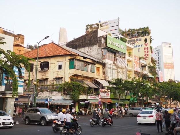voyage au Vietnam en famille