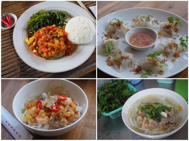 food_vietnam