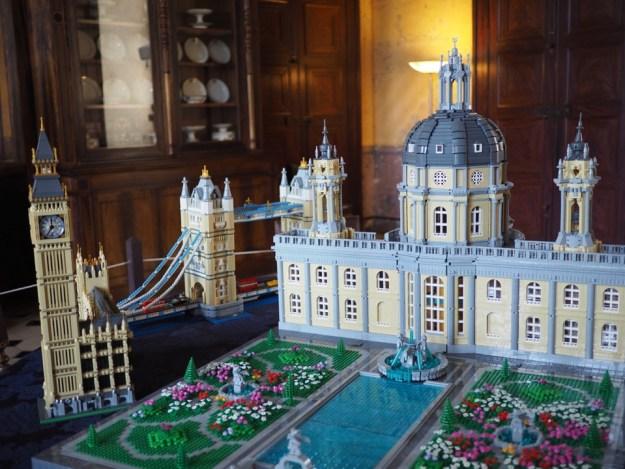 expo lego ancy le franc