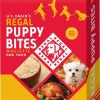 Regal - Puppy Bites