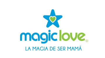 LOGO-MAGIC-LOVE-la-magia-de-ser-mama
