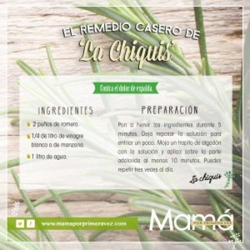 Mama_por_primera_ver_chiquis02_romero_vinagre_dolor_esplada