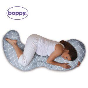 almohada-de-embarazo