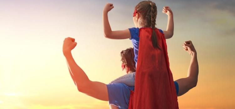 papa-el-primer-superheroe