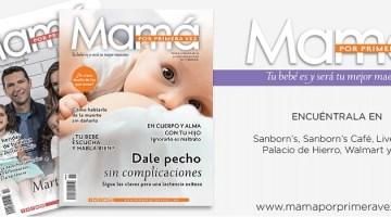 revista-mama-por-primera-vez-agosto-septiembre-contenido