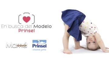casting-modelo-prinsel-imagen-landing-page-mama-por-primera-vez